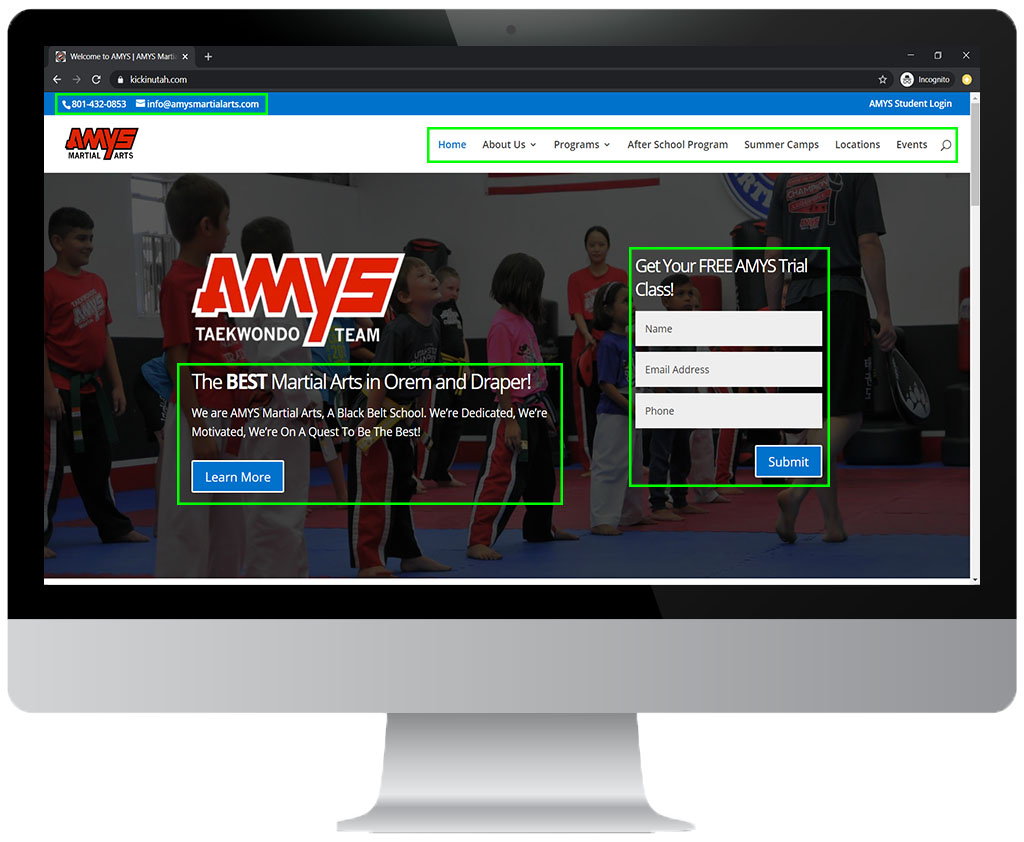 amys-desktop-image-website