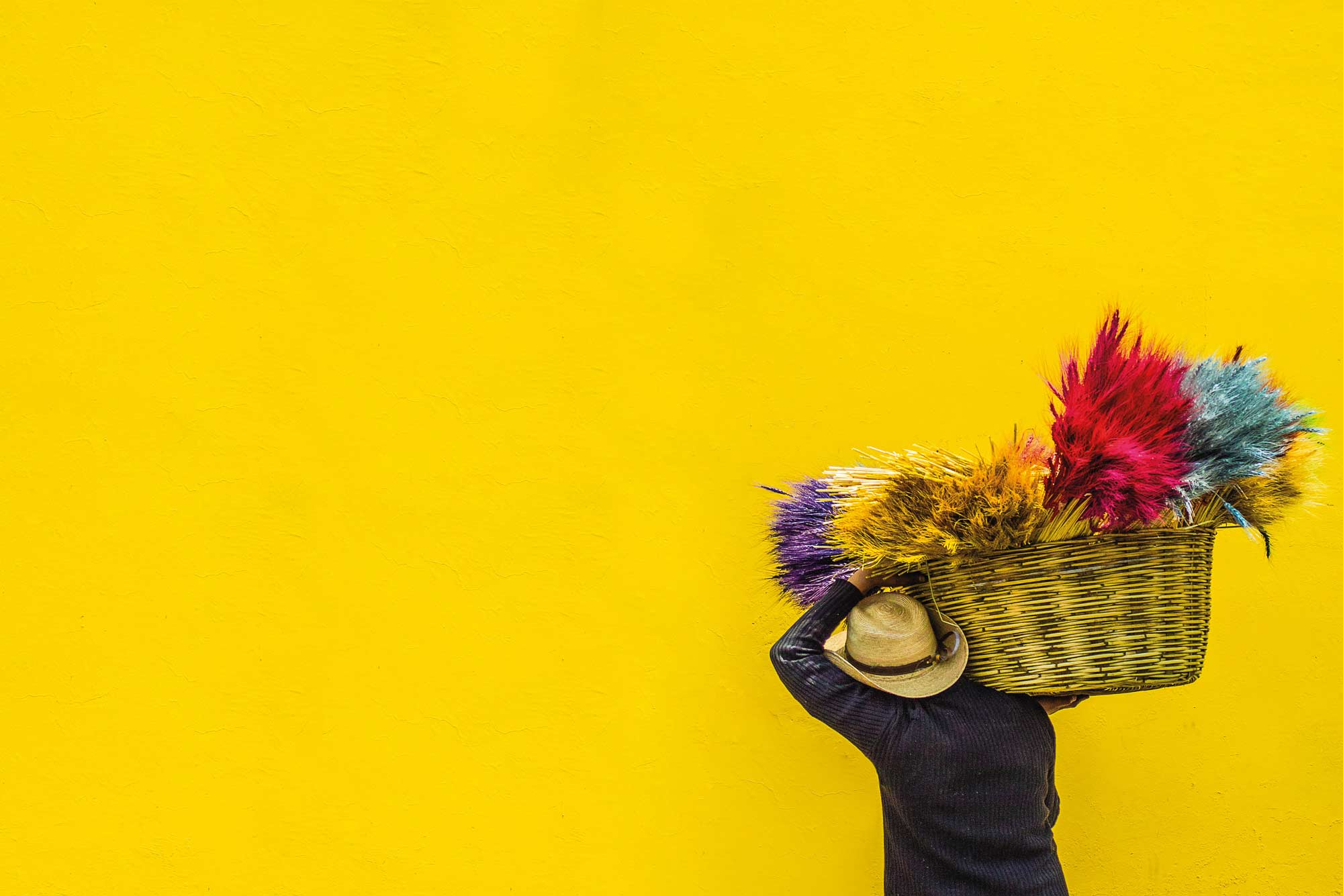man_with_color_basket